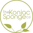 The Konjac Sponge Co