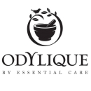 Odylique - Essential Care