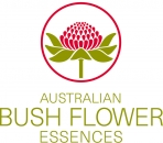Australian Bush Flower Essences (ABFE)
