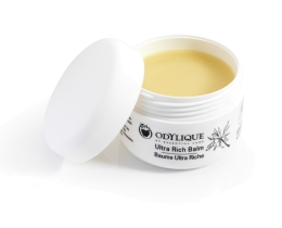 Odylique - Ultra Rich Balm