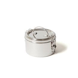 Eco Brotbox - Tiffin Bowl
