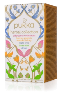 Pukka-Selection Pack