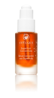 Odylique - Superfruit Concentrate