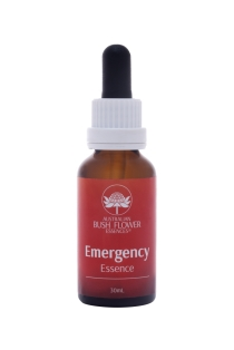 ABFE - Emergency Essence
