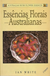 Essencias florais Australianas